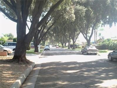 16615 E Clovermead Street, Covina, CA 91722 - MLS#: CV18211606