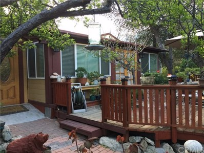 776 Melody Ln, Lytle Creek, CA 92358 - MLS#: CV18212217