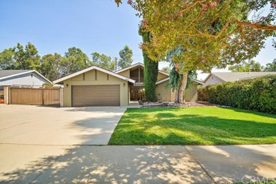 1682 Grasscreek Drive, San Dimas, CA 91773 - MLS#: CV18212231