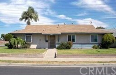 7281 El Cielo Circle, Buena Park, CA 90620 - MLS#: CV18212265