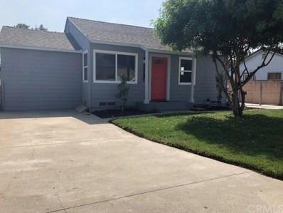 2172 California Avenue, Duarte, CA 91010 - MLS#: CV18212782