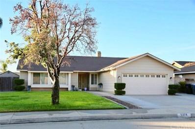 5279 Jasmine Street, San Bernardino, CA 92407 - MLS#: CV18212928