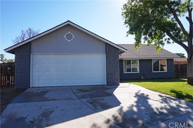 25408 Judith Place, Moreno Valley, CA 92553 - MLS#: CV18213147