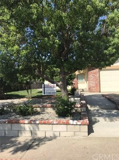 6226 Dartmouth Avenue, Alta Loma, CA 91737 - MLS#: CV18213342