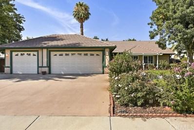 1315 E Beringer Drive, San Jacinto, CA 92583 - MLS#: CV18213391
