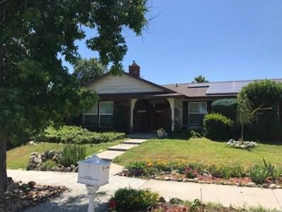 2135 N San Antonio Avenue, Upland, CA 91784 - MLS#: CV18213810