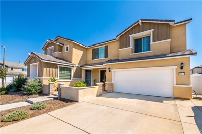 11032 Coral Drive, Jurupa Valley, CA 91752 - MLS#: CV18214430