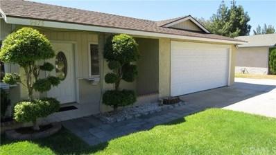 9475 Monte Vista, Rancho Cucamonga, CA 91701 - MLS#: CV18214551
