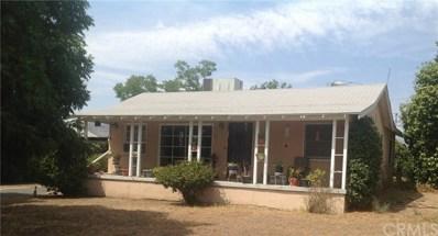 34944 Acacia, Yucaipa, CA 92399 - MLS#: CV18214579