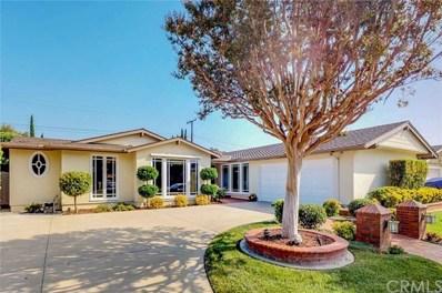 2751 Blume Drive, Los Alamitos, CA 90720 - MLS#: CV18214593