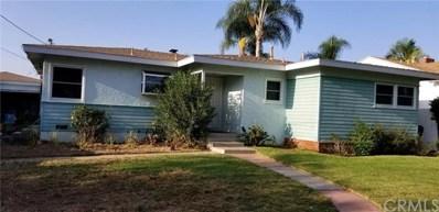 1431 Riviera Drive, Santa Ana, CA 92706 - MLS#: CV18214879