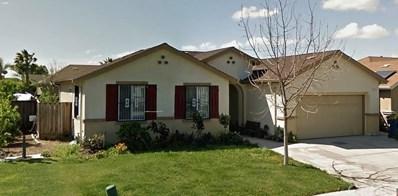 4530 E Edna Avenue, Fresno, CA 93725 - MLS#: CV18215070