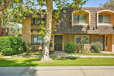 3509 Polk Street, Riverside, CA 92505 - MLS#: CV18215158