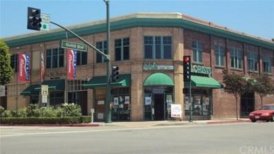 101 N Glendora Avenue, Glendora, CA 91741 - MLS#: CV18215517