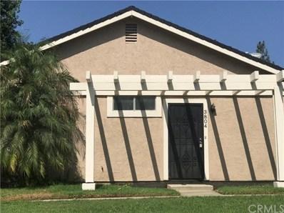 3804 Abbey Way, La Verne, CA 91750 - MLS#: CV18215570