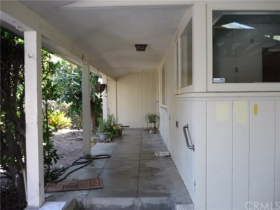 Altadena, CA 91001