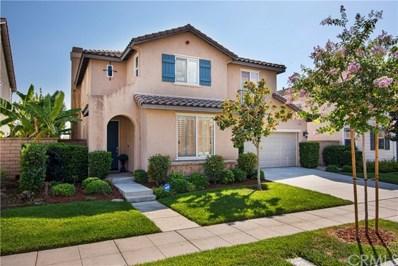 644 E Gardenia Drive, Azusa, CA 91702 - MLS#: CV18216482