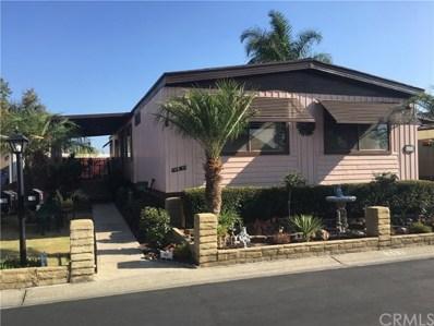 17350 E Temple UNIT 293, La Puente, CA 91744 - MLS#: CV18216868