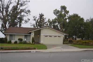 19750 Camino Arroyo, Walnut, CA 91789 - MLS#: CV18217316