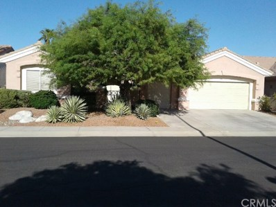 39138 Sandy Drive, Palm Desert, CA 92211 - MLS#: CV18217351