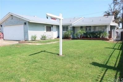 1426 Meeker Avenue, La Puente, CA 91746 - MLS#: CV18217371