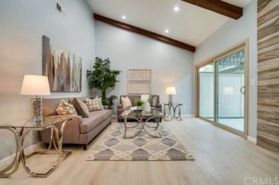 1720 Aspen Village Way, West Covina, CA 91791 - MLS#: CV18217399