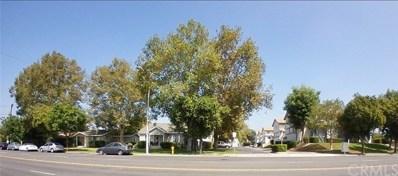 730 W Phillips Street UNIT 10, Ontario, CA 91762 - MLS#: CV18217769