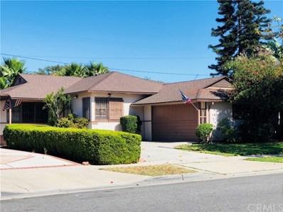 13020 Ardath Avenue, Gardena, CA 90249 - MLS#: CV18217871