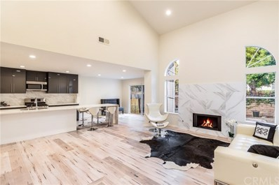1210 Oak Creek Road, San Dimas, CA 91773 - MLS#: CV18217881