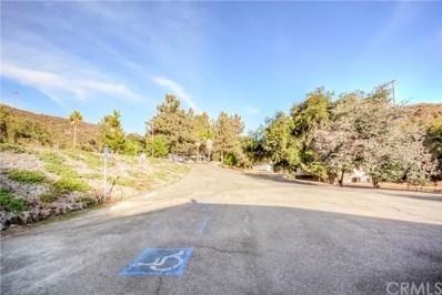 37400 Falling Springs Road, Yucaipa, CA 92399 - MLS#: CV18218089