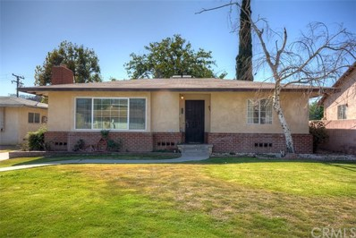 243 W Grove Street, Rialto, CA 92376 - MLS#: CV18218160