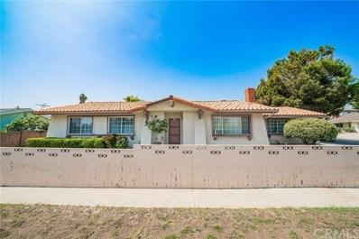 4769 El Monte Avenue, El Monte, CA 91731 - MLS#: CV18218726