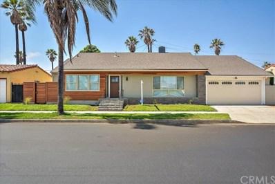 3953 Degnan Boulevard, Los Angeles, CA 90008 - MLS#: CV18218793