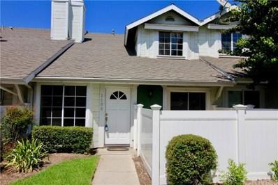 1186 N Sunflower Avenue, Covina, CA 91724 - MLS#: CV18218939