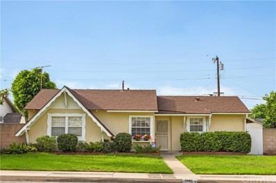 1142 Essex Street, Glendora, CA 91740 - MLS#: CV18218979