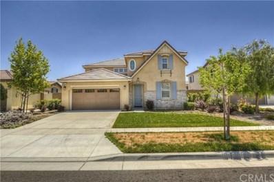 13213 Chatham Drive, Rancho Cucamonga, CA 91739 - MLS#: CV18219248