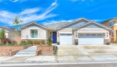 35300 Smith Avenue, Beaumont, CA 92223 - MLS#: CV18219255