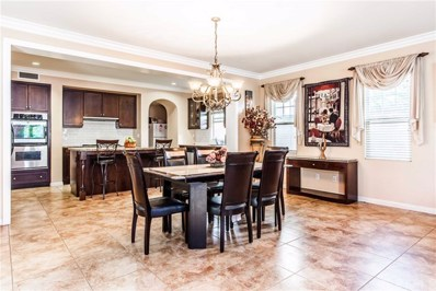 3056 S Edenglen Avenue, Ontario, CA 91761 - MLS#: CV18219451