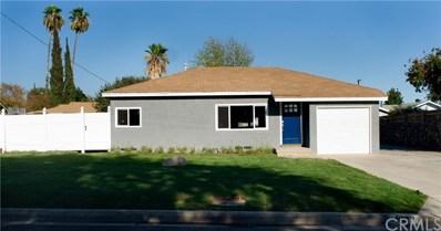 1622 Duncannon Avenue, Duarte, CA 91010 - MLS#: CV18219548