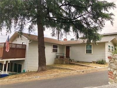 830 Skyland Drive, Sierra Madre, CA 91024 - MLS#: CV18220240