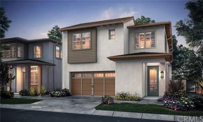 73 Turnstone, Irvine, CA 92618 - MLS#: CV18220593