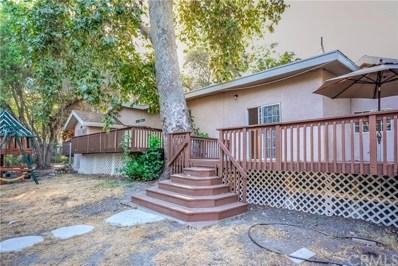 888 Alder Way, Lytle Creek, CA 92358 - MLS#: CV18220888