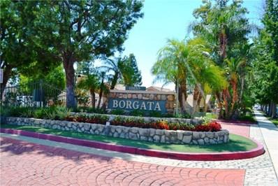 10655 Lemon Ave, Rancho Cucamonga, CA 91737 - MLS#: CV18221304