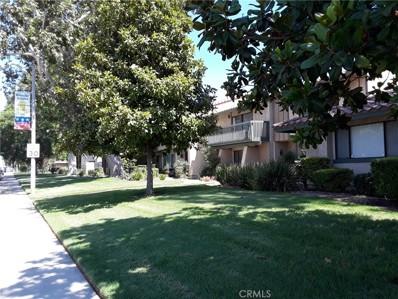 9843 Fremont Avenue, Montclair, CA 91763 - MLS#: CV18221491
