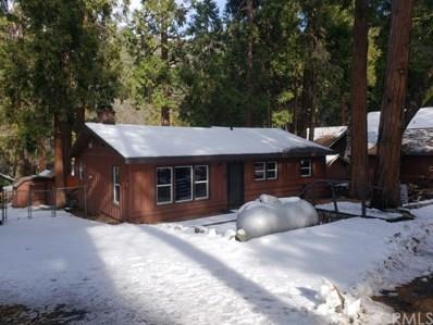 40986 Pine Drive, Forest Falls, CA 92339 - MLS#: CV18221544