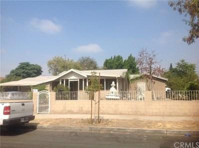 13161 Filmore Street, Pacoima, CA 91331 - MLS#: CV18221579