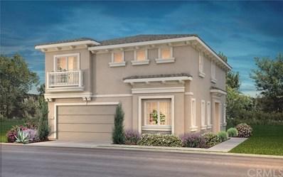 6942 Silverado Street, Chino, CA 91708 - MLS#: CV18221667