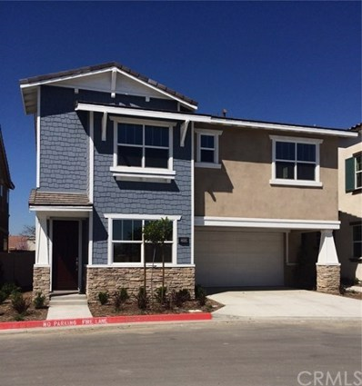 13830 Old Mill Ave, Chino, CA 91708 - MLS#: CV18221702