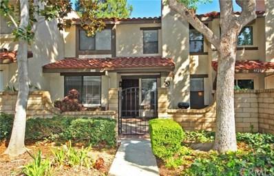 9719 Louise Way, Rancho Cucamonga, CA 91730 - MLS#: CV18222206