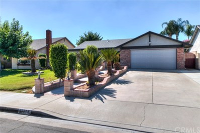 13064 Smoketree Place, Chino, CA 91710 - MLS#: CV18222359